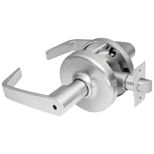 Corbin Russwin CL3520NZD626 Cylindrical Lock