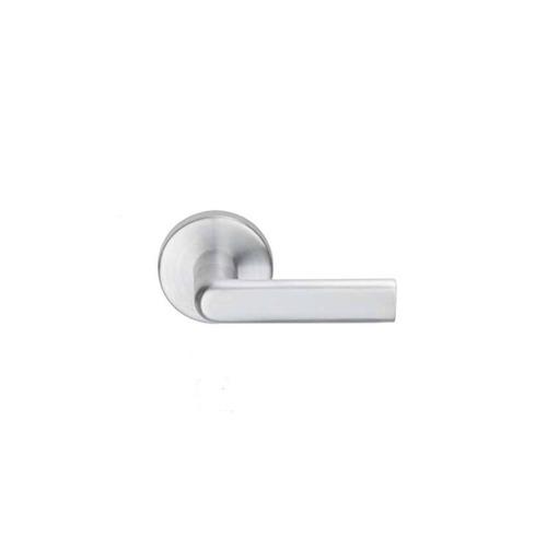 Schlage L9040 01B 626 Lock Mortise Lock