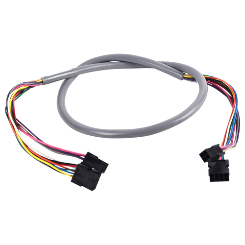 McKinney QCC206P Electrical Accessories