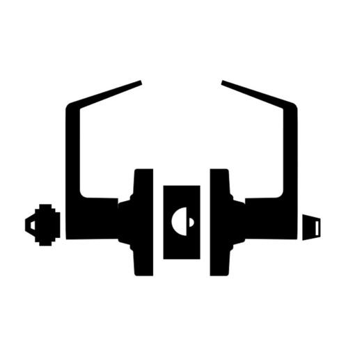 Schlage ND53JD RHO 613 Lock Cylindrical Lock