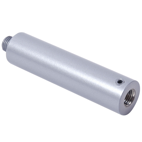 Rixson 900300689 Electromagnetic Door Holder