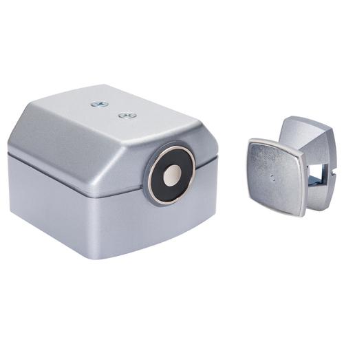 Rixson 980M689 980 689 Electromagnetic Door Holder