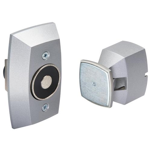 Rixson 998M689 998 689 Electromagnetic Door Holder