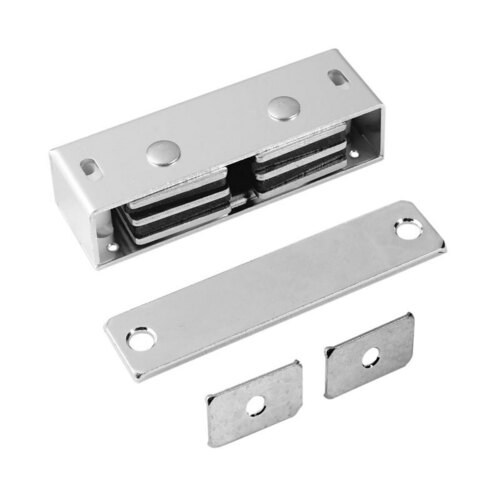 Rockwood 901ALM ROC Latches, Catches and Bolts