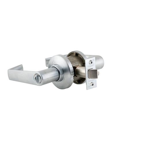 Schlage S210JD SAT 626 Lock Interconnected Locks