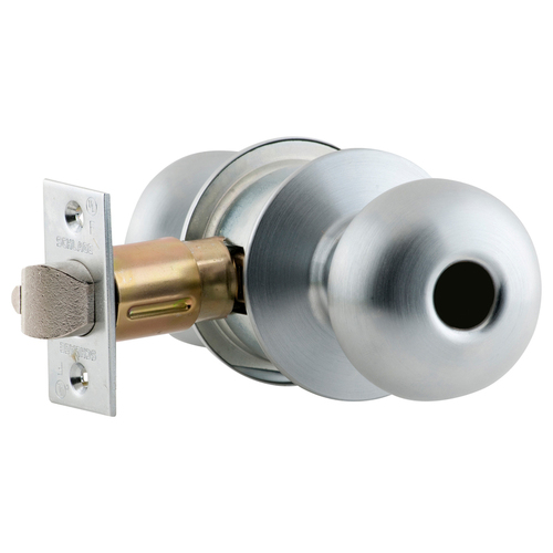 Schlage A80LD PLY 626 Lock Cylindrical Lock