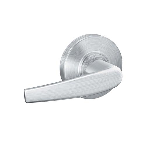 Schlage ND170 ATH 626 Lock Cylindrical Lock
