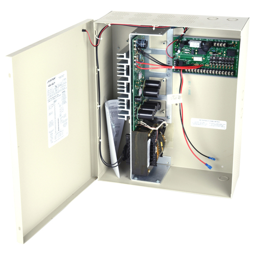 Securitron BPS2410 Power Supply