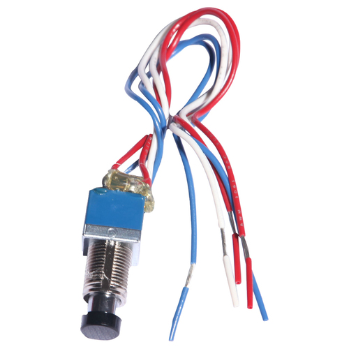 Securitron MKS2 Keyswitch