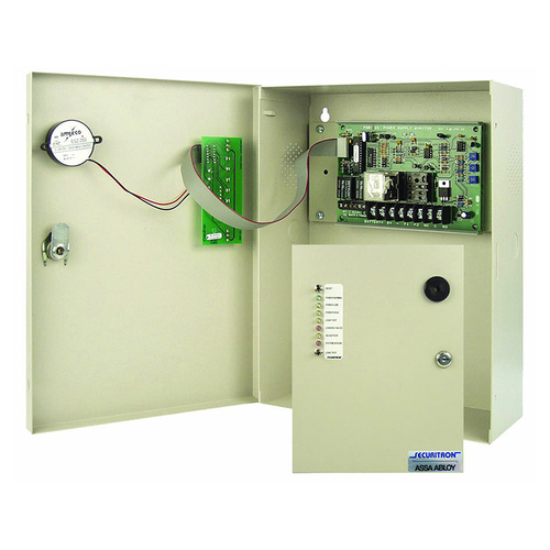 Securitron PSM12 Power Supply