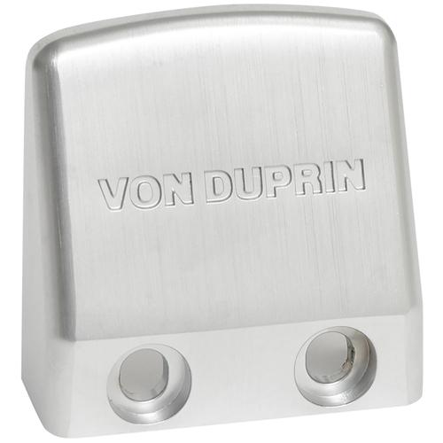 Von Duprin 05001426D 050014 US26D Exit Device