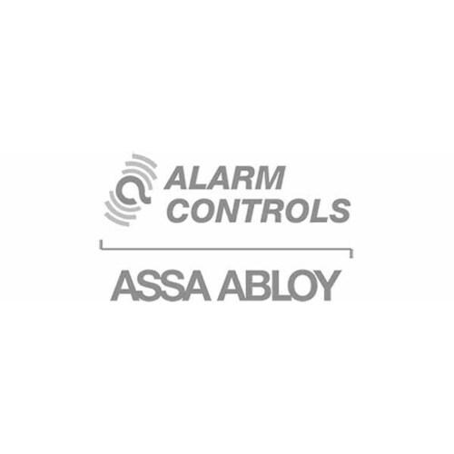 Alarm Controls AM3370DURO Maglock