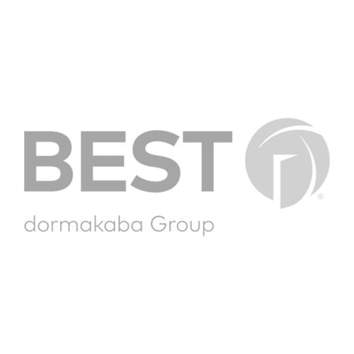 Best 40HSK1626 Best Lock Parts