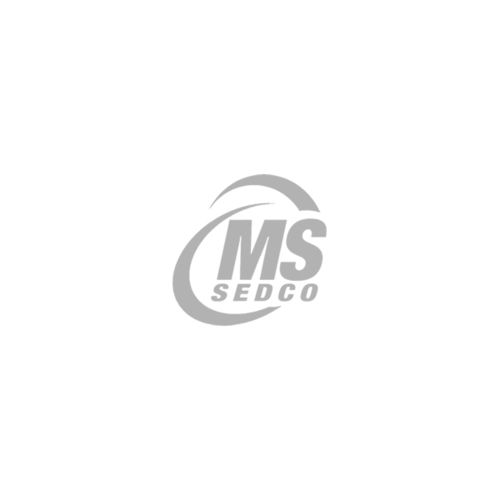 MS Sedco CPSTXJ Electrical Accessories
