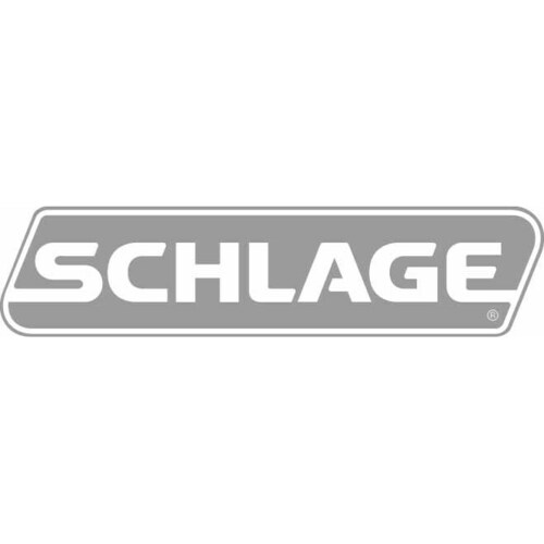 Schlage L9080P 06L 643E Lock Mortise Lock