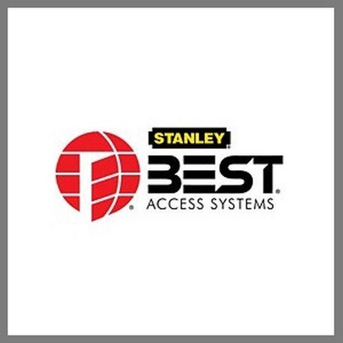 Best 40HFP2625 Best Lock Parts