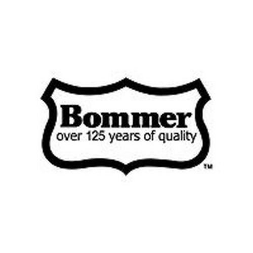 Bommer LB4311400652.SC Bom Lb4311 400 652 Single Acting Springhinge 4 In Us26d