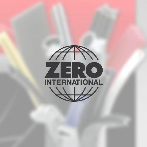 Zero 103A36226 36