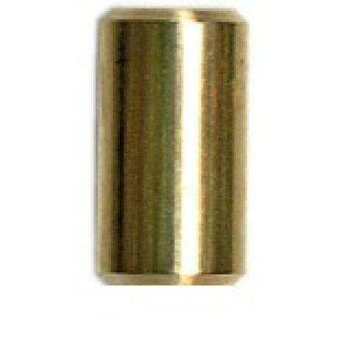 Specialty Products 10125SP Pack of 100 of Falcon # 10 Top Pins
