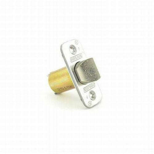 Schlage 11-069 626 Lock Lock Parts