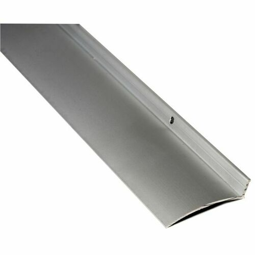 NGP 16A40 National Guard Products Weatherstrip