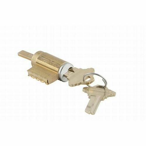 Schlage 21-020C123 626 Lock Lever Cylinder