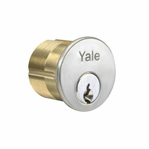 Yale 2153-GCX1765.250626 1-1/8