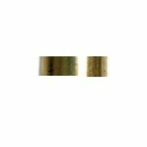 Specialty Products 34208SP Pack of 100 of Schlage # 8 Master Pins