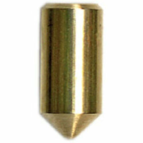 Specialty Products 34308SP Pack of 100 of Schlage # 8 Bottom Pins