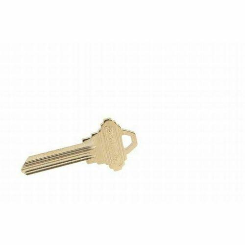 Schlage 35157C Primus Key Blank C Keyway TND # P01805