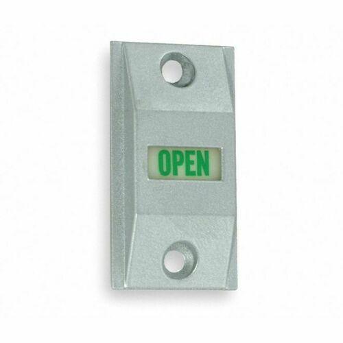 Adams Rite 408920130 Aluminum Door Lock Parts and Accessories