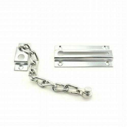 Ives 481F26D Latches, Catches and Bolts