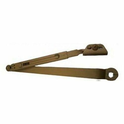 Norton 77011696 Door Controls Door Closer Arms