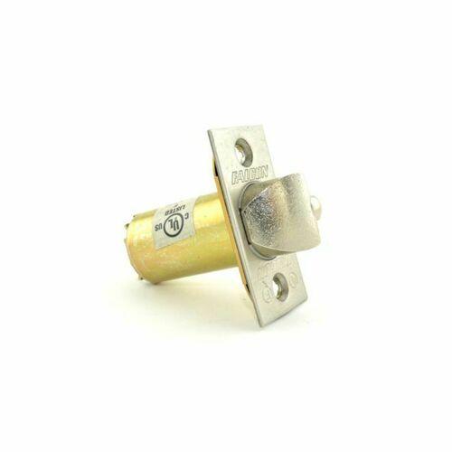 Falcon Lock A9853500D626 2-3/4