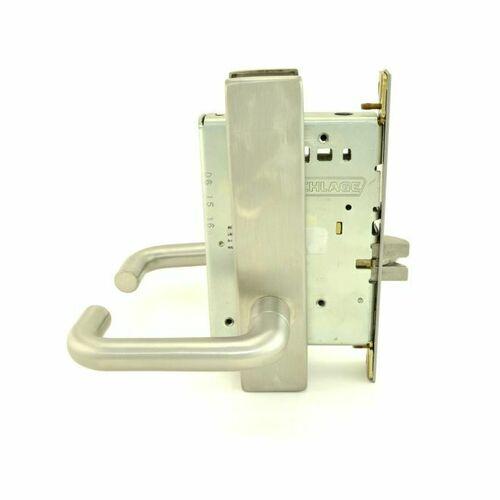Schlage L9010 03L 630 Lock Mortise Lock