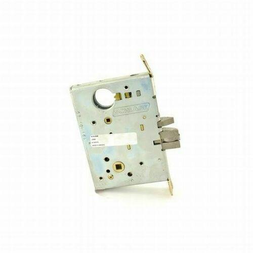 Schlage L9056LB L283-126 Mortise Lock Body for L9056
