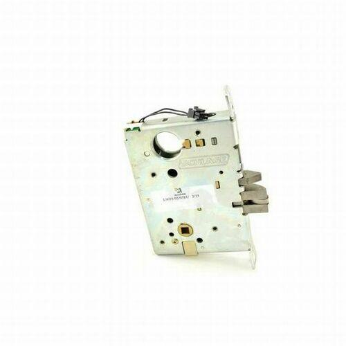 Schlage L9091LB Lock Electric Mortise Lock