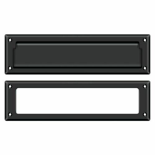 Deltana MS211U19 Mail Slot 13-1/8